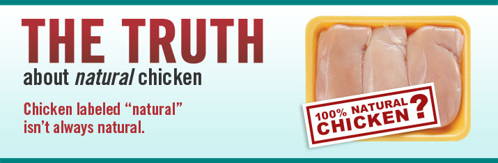 Image: Truthful Labeling Coalition