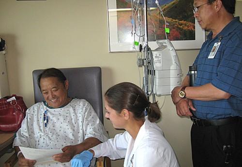 20080707_patientdrinterpretor_33