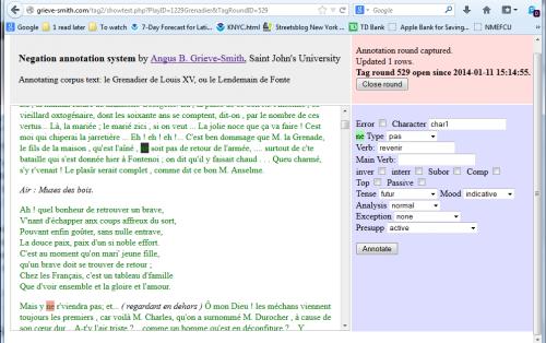 screenshot140111