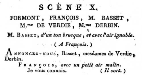 Act III, Scene X in kVwxUp_LPIoC