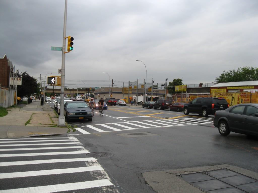 Broadway 062