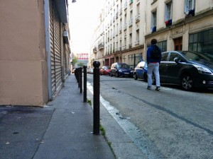 Trottoirs-Paris-10-091943
